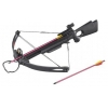 China Crossbow MK-250A1B Crossbow for sale
