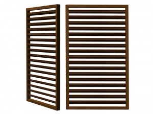 China Window Window blind on sale