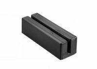 China PO0800-001 Magnetic Stripe Card Reader on sale