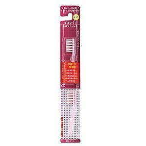 China Kiss You Ionic Toothbrush Refill - ion 21 on sale