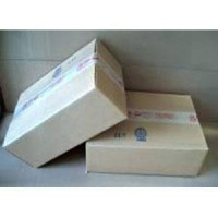 """12"""" x 12"""" Shipping Cases for Quail Eggs Trays"""