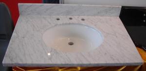 China Marble Vanities, Bathroom Vanities, Bathroom Top on sale