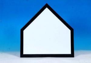 China Mini Home Plate wholesale