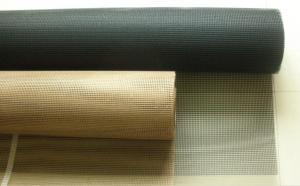 China PTFE Mesh Belts on sale