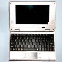 "7"" WIFI 2GB HD Laptop"