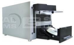China StorDigital DupeBox: Automation, not Aggravation! on sale