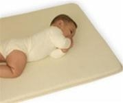 China Organic Infant Mattresses (Cradles, Bassinet, etc.) on sale