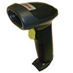 China UCOM 689 Barcode Laser Scanner on sale