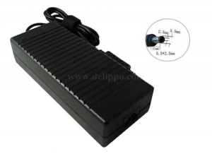 China AC Adapter For LS 19V 7.1A Adapter Charger on sale