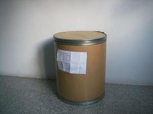 China midbody Phenoxyacetic acid on sale