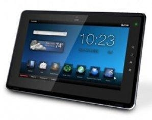 China Android tablet PC, MID on sale