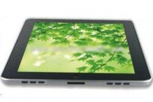 China 10inch Touch Screen Laptop/10inch Notebook on sale