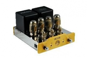 China Power Amplifier on sale