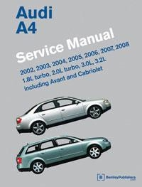 China Bentley Service Manuals on sale