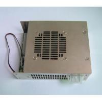 Carputer PSU:200W DC/DC POWER SUPPLY FOR CARPC