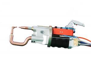 China Universal Equipment AC portable spot welding machine on sale