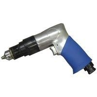 China 3/8'' Full-Gage (Two Gear) System Heavy Duty Air Drill (PT-3277S) on sale