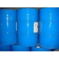 Methyl Methacrylate MMA