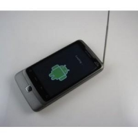 Android cell phone