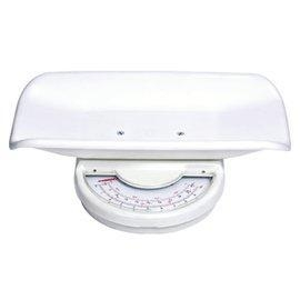 China Baby Scales ECB-D Mechanical Baby Scale on sale