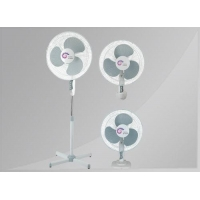 China Stand Fan CFS-S1602(3IN1) on sale