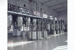 China Animal, Plant Extraction, Concentration, Recovery Line on sale