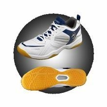 48fc5b034a22a1 Yonex Power Cushion SHB-42EX Badminton Shoes (SHB42EX) (2009 ...