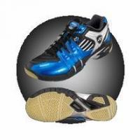 Yonex Power Cushion SHB-101LTD Badminton Shoes (SHB101LTD) (2010*)