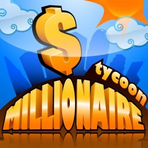 Quality Millionaire Tycoon for sale