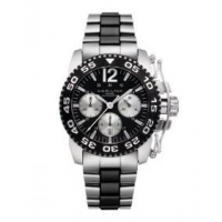 China 100% Authentic Watches on sale