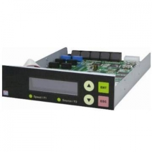 China Blue-ray / DVD / CD Controller ARS-2064B on sale
