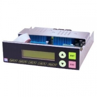 Blue-ray / DVD / CD Controller ARS-5207B