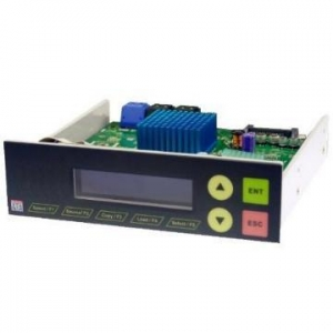 China Blue-ray / DVD / CD Controller ARS-5103B on sale