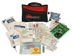 China Expedition First Aid Kits on sale