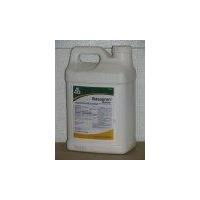 Basagran Herbicide - 2.5 Gallon