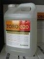 China Toro 820 80% Non-Ionic Surfactant - 2.5 Gallon (Surf AC 820 or Jette) on sale