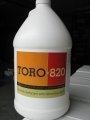 China Toro 820 80% Non-Ionic Surfactant - 1 Gallon (Surf AC 820 or Jette) on sale