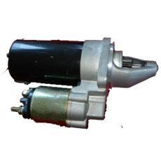 China Auto Starter on sale