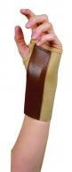 China Invacare Carpal Tunnel Wrist Support on sale
