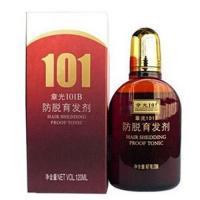 Zhang Guang 101B-Hair shedding Proof Tonic