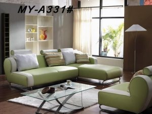 China Sofa Series-MY-A331#lounge sofa|contemporary furniture on sale