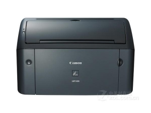 China canon 3108 on sale