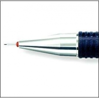 Staedtler Mars Micro Mechanical Pencil 0.3mm