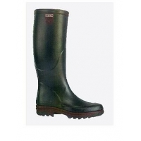 Aigle Parcours Wellies