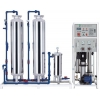 China Reverse Osmosis System for sale