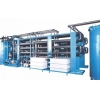 China Microfiltration Membrane System for sale