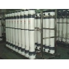 China Ultra Filtration System (UF) for sale