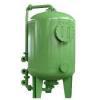 China Quartz sand filter for sale