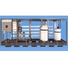 China Desalination Systems for sale