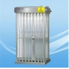 China Wastewater UV KCW/V series Open Channel for sale
